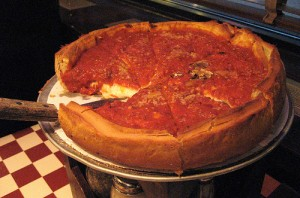 chicago-style_pizza