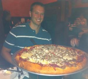 pizza-reviews-online