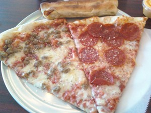 Luca Pizza_PizzaReview