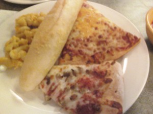 Shebella's Pizza & Deli_PizzaReview