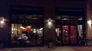 Picco Storefront
