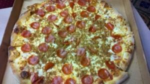 CO - Mattie Soprano's Ristorante & Pizzeria