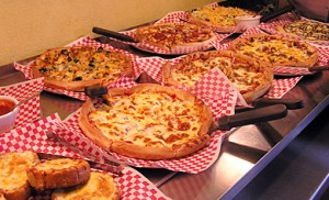 pizza_buffet