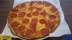 CO - City Pizza & Pasta
