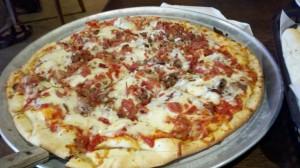 Jockamo Pizza_Slaughterhouse Five Pizza