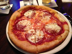 Latitude 39_Pepperoni Pizza