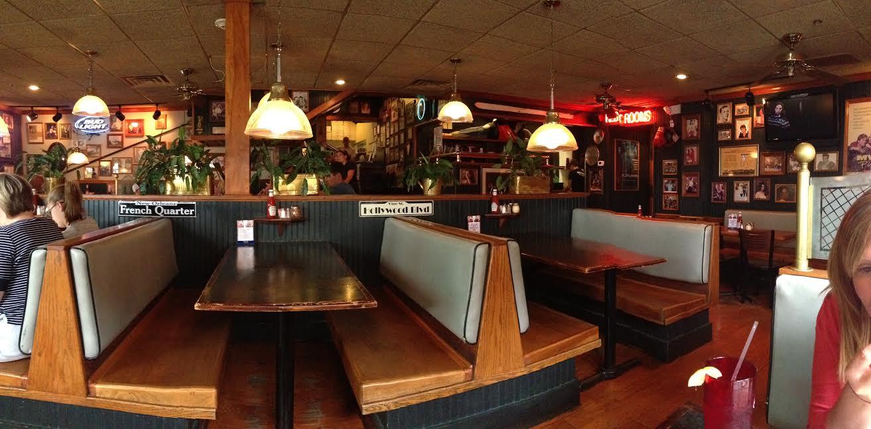 Shovel & Wolves Café Mystic-Pizza-in-Mystic-CT_Inside1